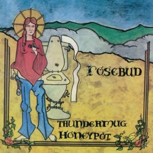 Thundermug Honeypot