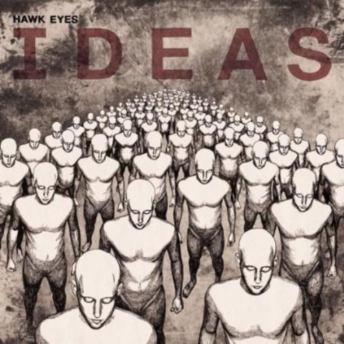 Ideas [Import]