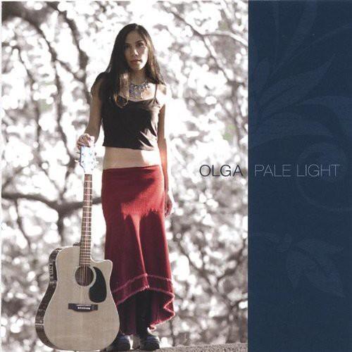 Pale Light