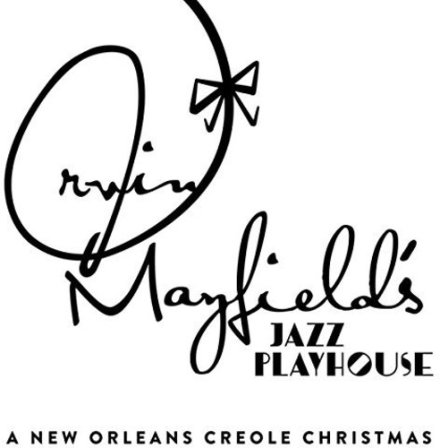 New Orleans Creole Christmas
