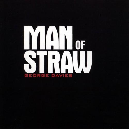 Man of Straw