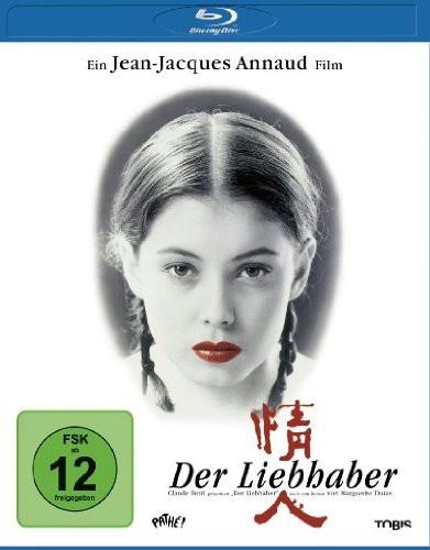 Lover (1992)