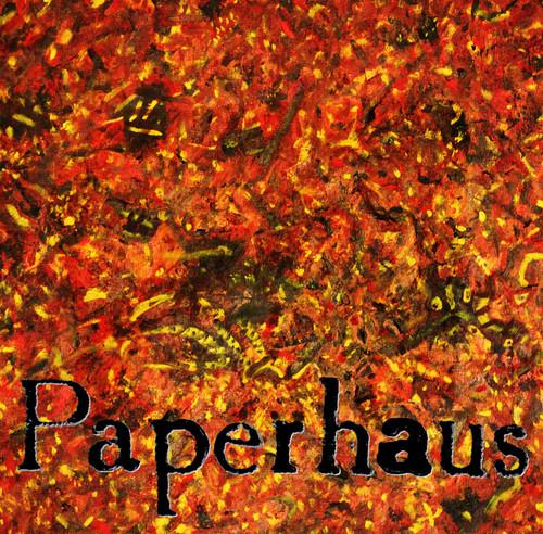 Paperhaus-Paperhaus