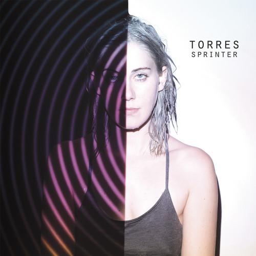 Torres - Sprinter [Vinyl]