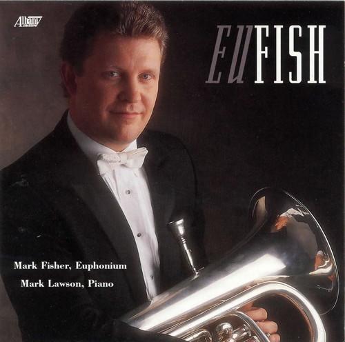 Eufish