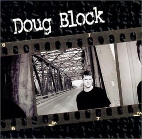 Doug Block Growing Up Local 2001
