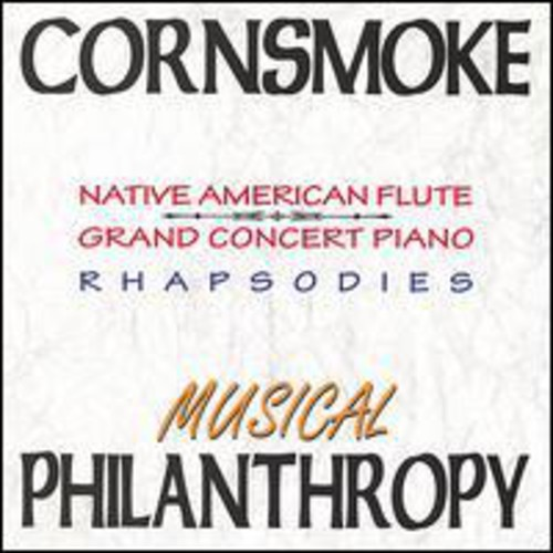 Musical Philanthropy