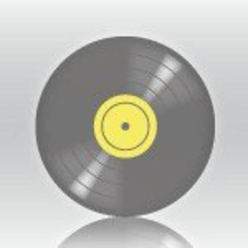 Dan Sartain - Bohemian Grove [Vinyl Single]