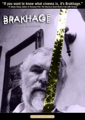 Brakhage - Brakhage