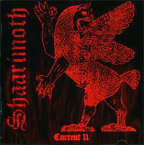Shaarimoth - Current 11