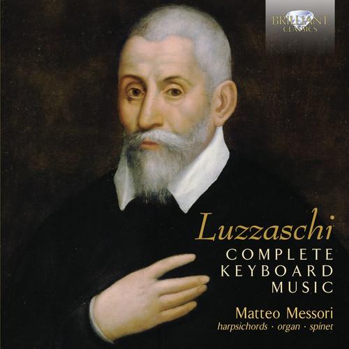 Comp Keyboard Music
