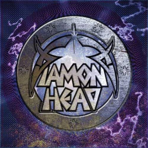 Diamond Head - Diamond Head [Vinyl]