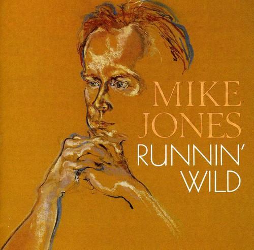 Runnin' Wild