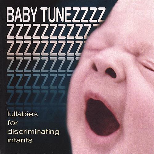 Baby Tunezzz