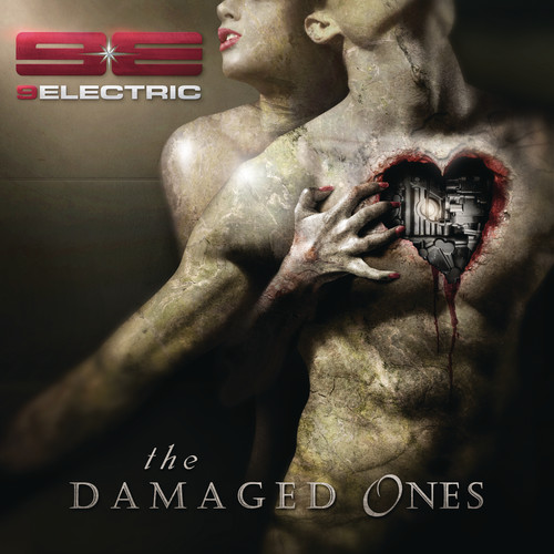 The Damaged Ones