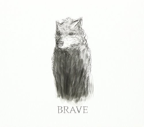 Brave [Import]