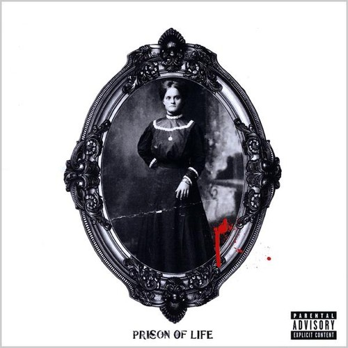 Prison of Life