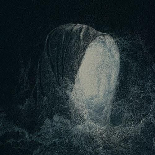 Skeletonwitch - Devouring Radiant Light (Bonus Track) [Import]