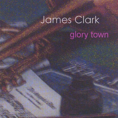 Glory Town