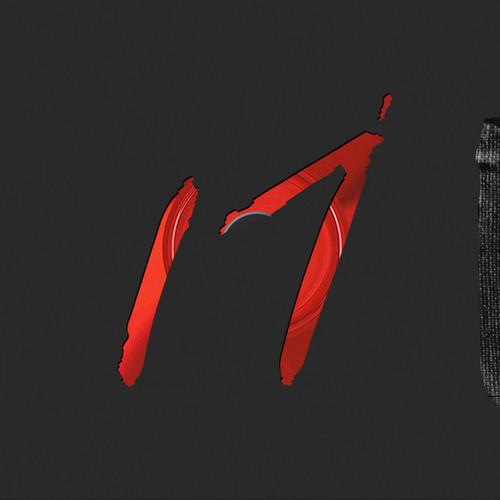 XXXTentacion - 17