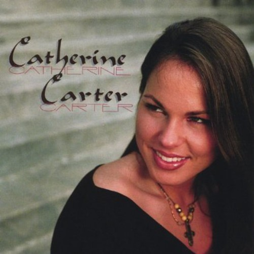 Catherine Carter
