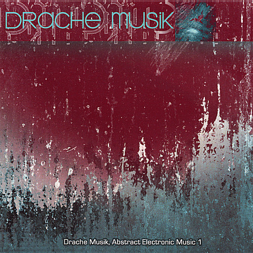 Abstract Electronic Music 1