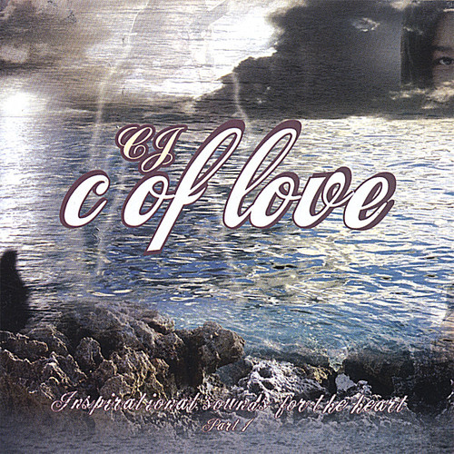 C. Of Love-Inspirational Sounds for the Heart PT.