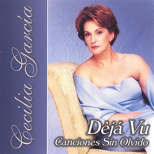 Daja Vu (Canciones Sin Olvido)