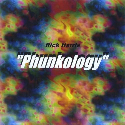 Phunkology