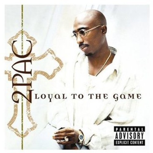 Loyal to the Game [Explicit Content]