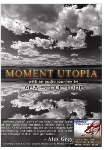 Moment Utopia