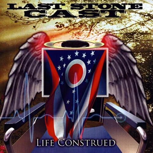 Life Construed