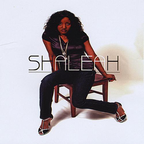 Shaleah