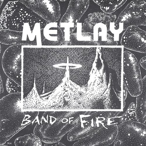 Band of Fire