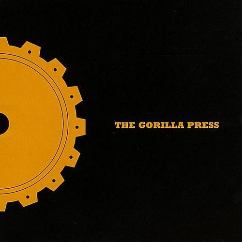 Gorilla Press