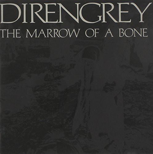 Marrow of a Bone [Import]