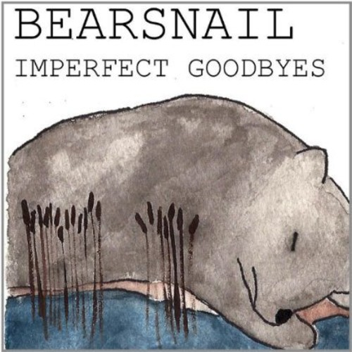 Imperfect Goodbyes