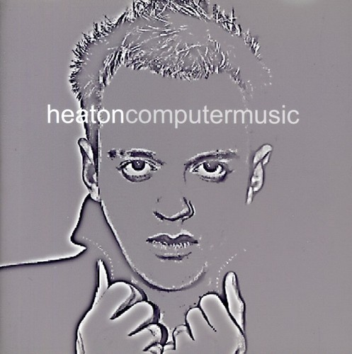 Heaton : Computer Music