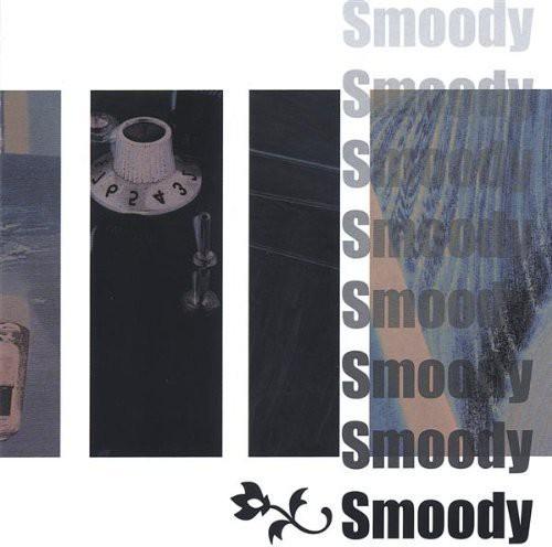 Smoody