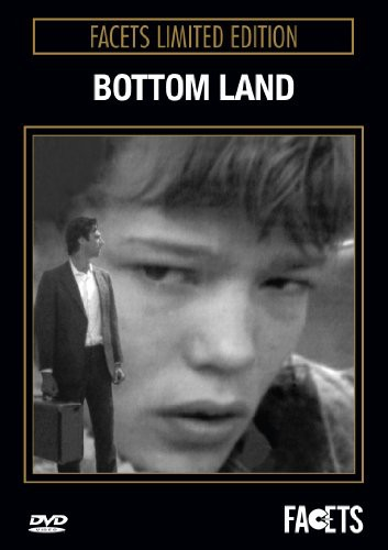 Bottom Land