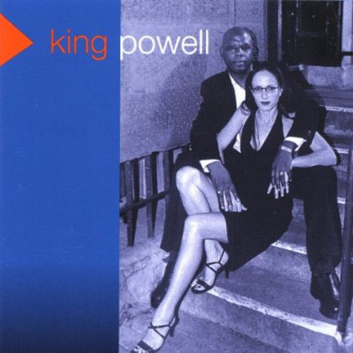 King Powell