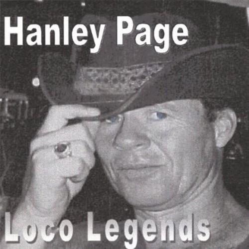 Loco Legends