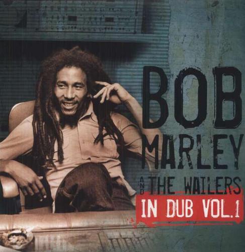 In Dub, Vol. 1