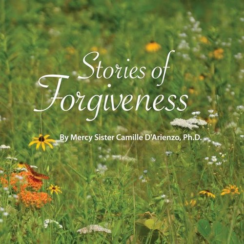 Stories of Forgiveness