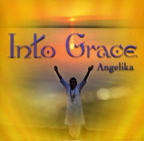 Into Grace
