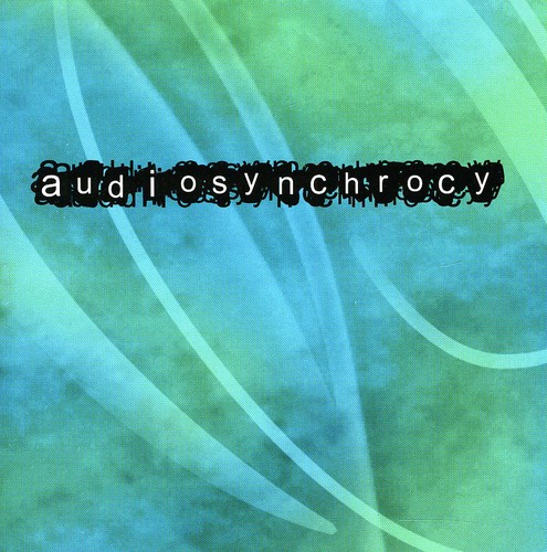 Audiosynchrocy