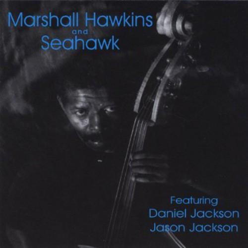 Marshall Hawkins & Seahawk