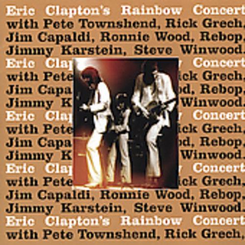 Rainbow Concert (remastered)