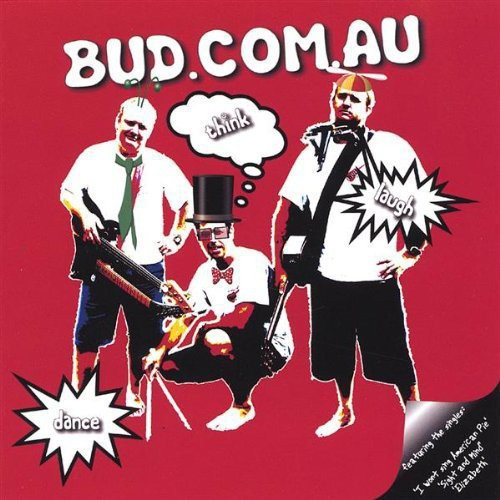 Bud.Com.Au