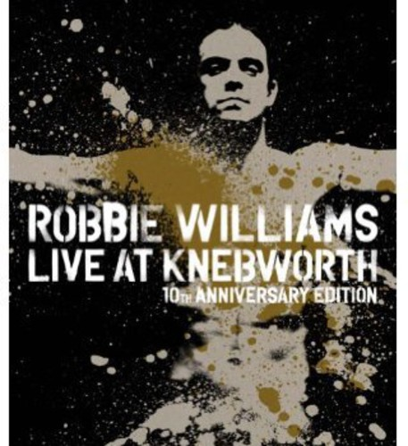 Live at Knebworth (10th Anniversary Edition) [Import]